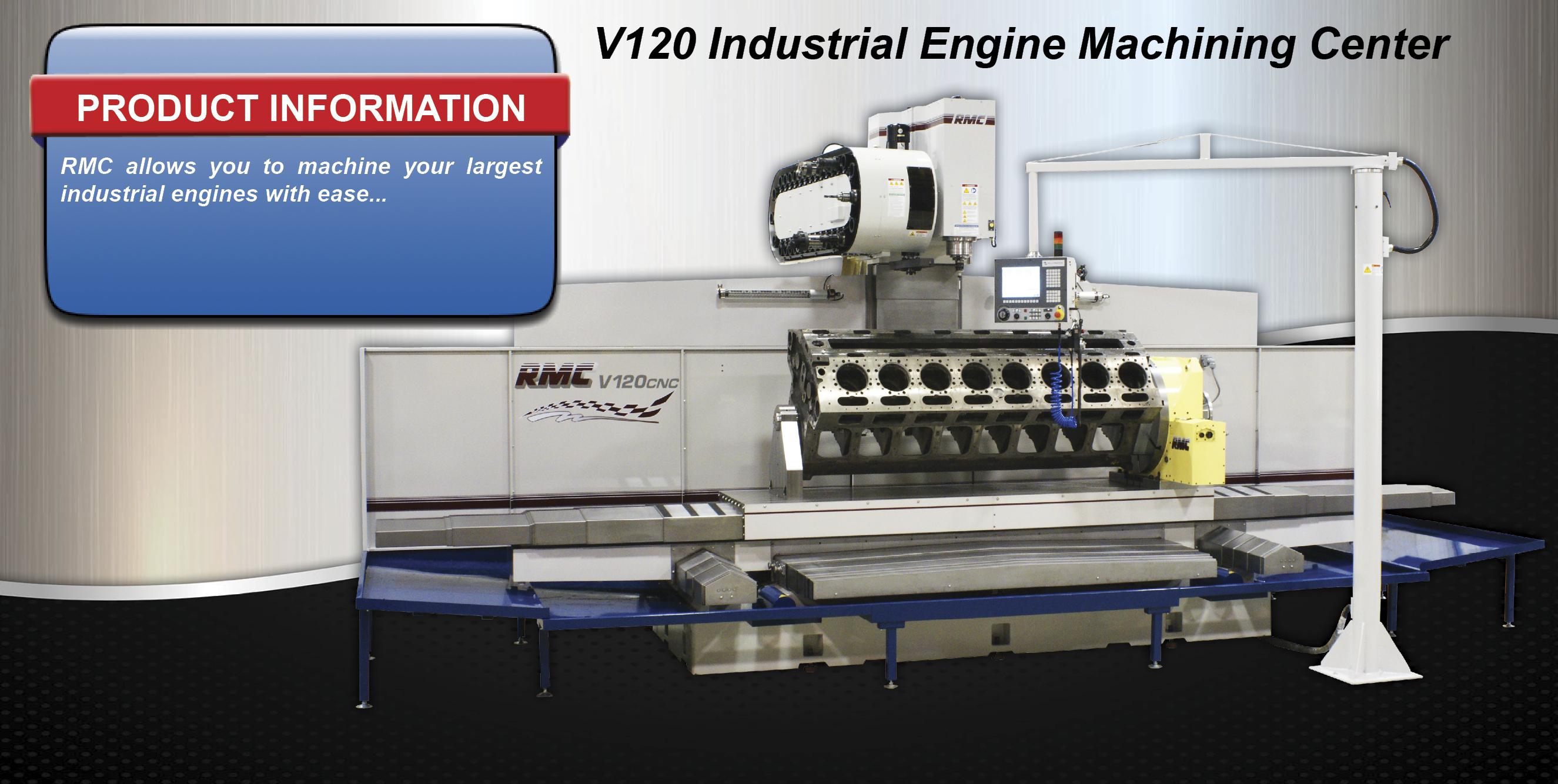 V120-1