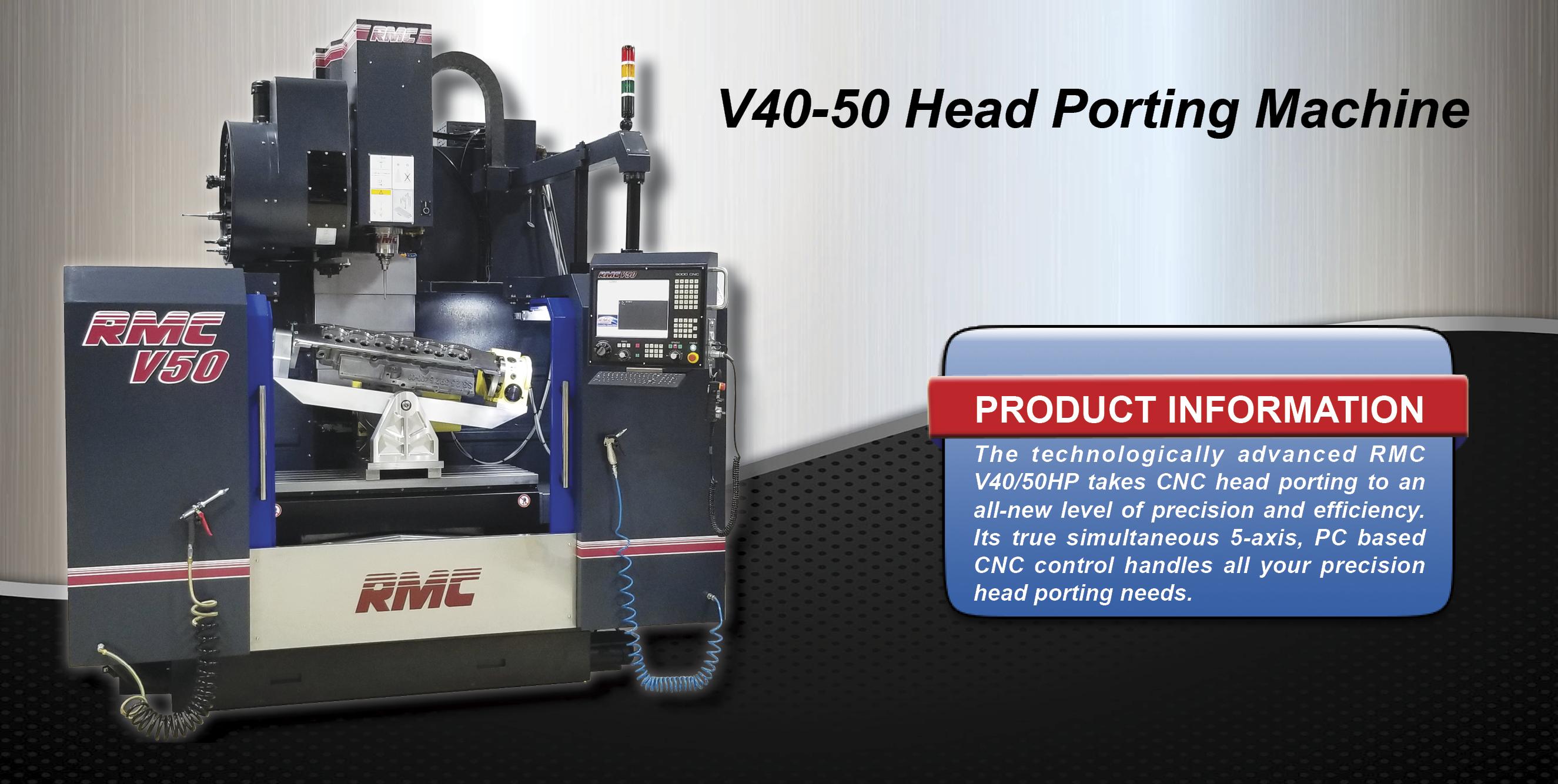 V40_50HP-1
