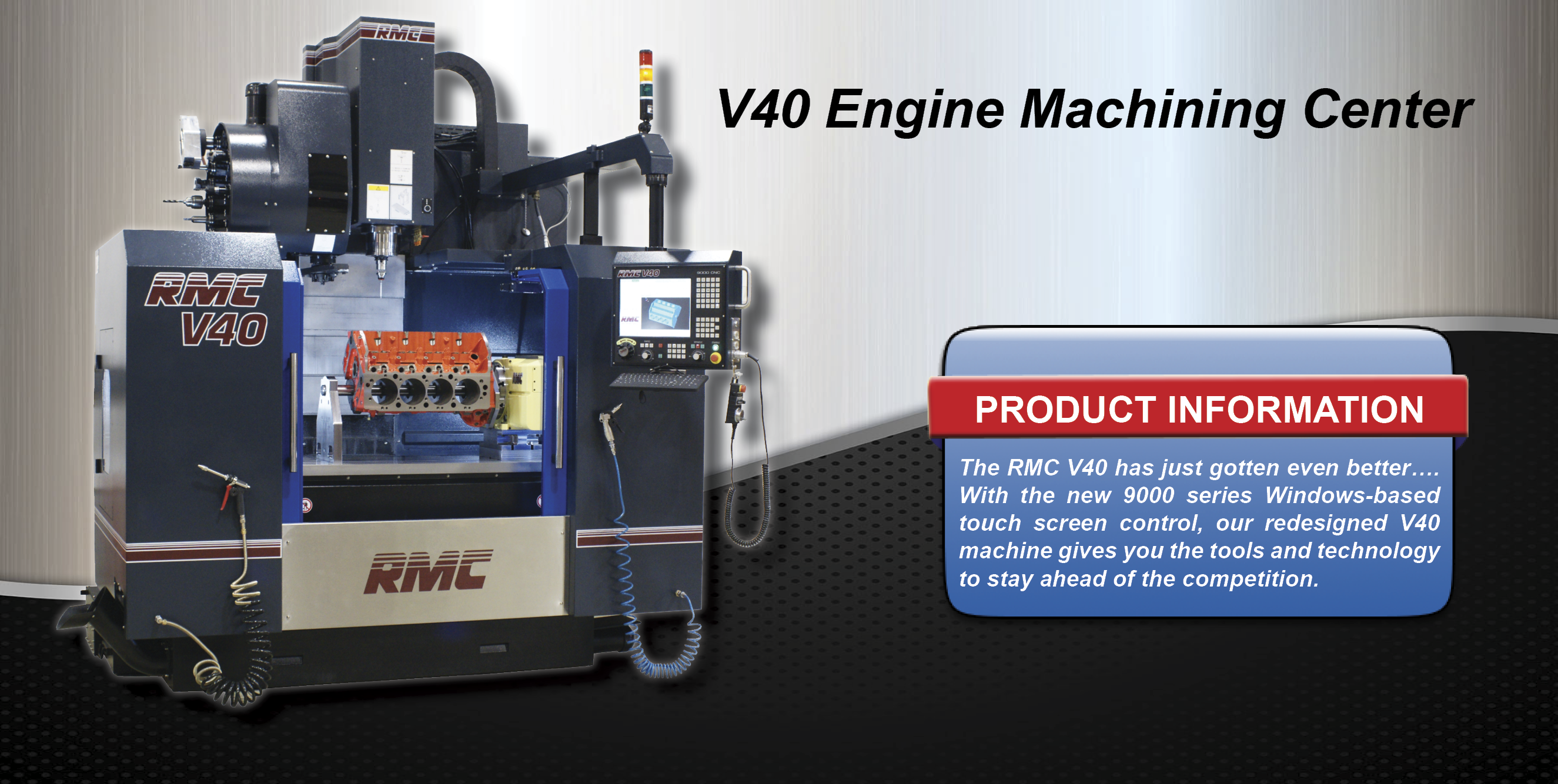V40-2